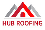 Hub Roofing